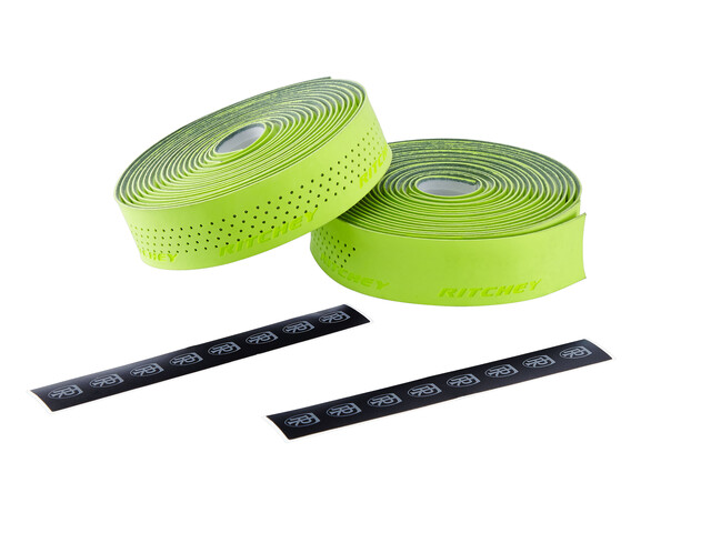 Ritchey WCS Race Gel Handelbar Tape